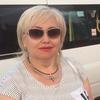 Натвлья, 51, г.Волгоград