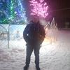 Виталик, 25, г.Бахмут