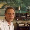 Юрий, 60, г.Семипалатинск
