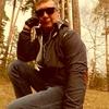 Дмитрий, 49, г.Пенза