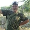александр, 39, г.Кривой Рог