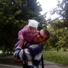 Сергей, 33, г.Ладыжин