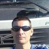 vyaheslav, 37, г.Кировск