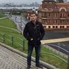 Андрей, 26, г.Северодвинск