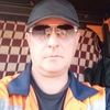 Сегрей, 43, г.Астрахань