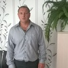 Alexsandar, 45, г.Burgas