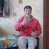 Хайрулла, 39, г.Челябинск