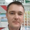 Данил, 34, г.Симферополь