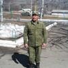 алексей, 37, г.Черниговка