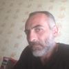 Аркадия, 43, г.Бежецк