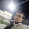 Али, 33, г.Навои