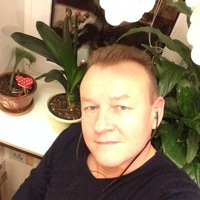 Игорь, 57 лет, Телец, Москва