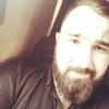 Aslan, 30, г.Химки