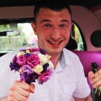 Владимир, 32 года, Козерог, Москва