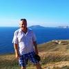 Петр, 51, г.Москва