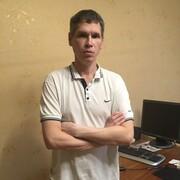 Сергей 45 Нижнекамск
