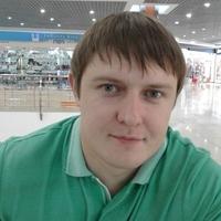 Григорий, 33 года, Весы, Москва