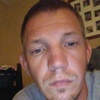steve, 37, Saint Louis