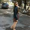Диана, 21, г.Красногвардейское