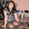 Марина Сидорчук, 40, г.Архипо-Осиповка