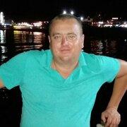 Сергей 34 Ровно