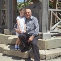 temo, 67 лет, Водолей, Тбилиси