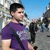Владимир, 34, г.Гродно