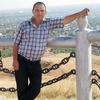arseniy, 61, Mikhaylovsk
