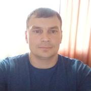 Александр 37 Краснодар