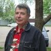 viktor, 61, г.Витебск