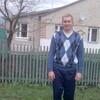 Александр, 34, г.Уварово