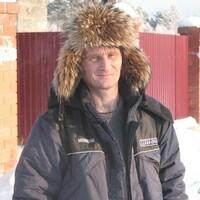 Альберт, 49 лет, Лев, Тяжинский