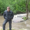 Дмитрий, 27, г.Тальменка