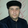 Саша, 41, г.Томск