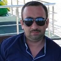 Ahmed, 37 лет, Козерог, Баку