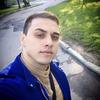 Замир, 30, г.Москва