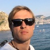 Igor, 31, Nevinnomyssk