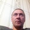 Денис, 40, г.Мариуполь