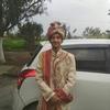Amit Palriya, 20, Дехрадун