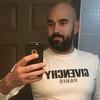Георгий, 31, г.Анталья