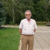 Виталий, 61, г.Ижевск