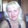 Лора, 48, г.Усть-Каменогорск