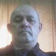 Володя 56 Санкт-Петербург