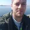 Михаил, 33, г.Киев