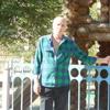 владимир, 66, г.Астрахань