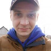 Андрей 33 Ясиноватая