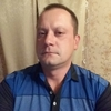 Дима, 20, г.Брест