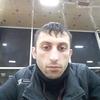 Артур, 29, г.Пятигорск