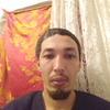 Базз, 37, г.Бишкек