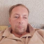 Сергей 44 Сумы